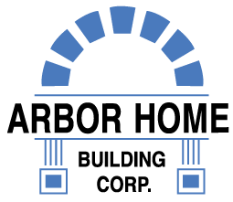 arbor home corp
